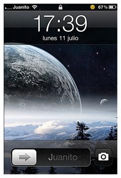 20110711-174137.jpg