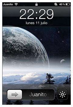 20110712-164532.jpg