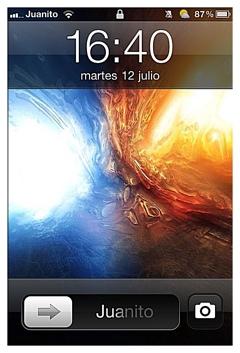 20110712-165923.jpg