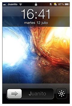 20110712-170119.jpg
