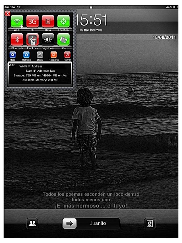 20110818-165226.jpg