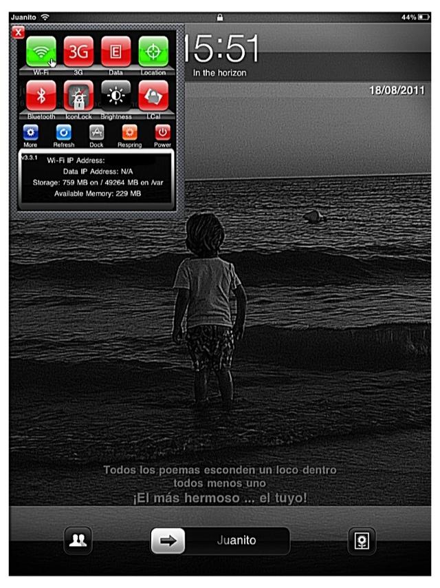 20110818-165231.jpg